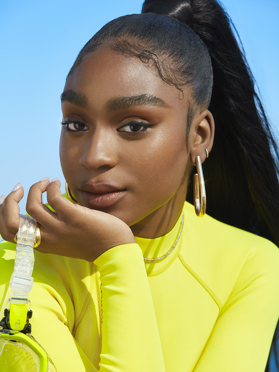 WH Dec Cover Normani
